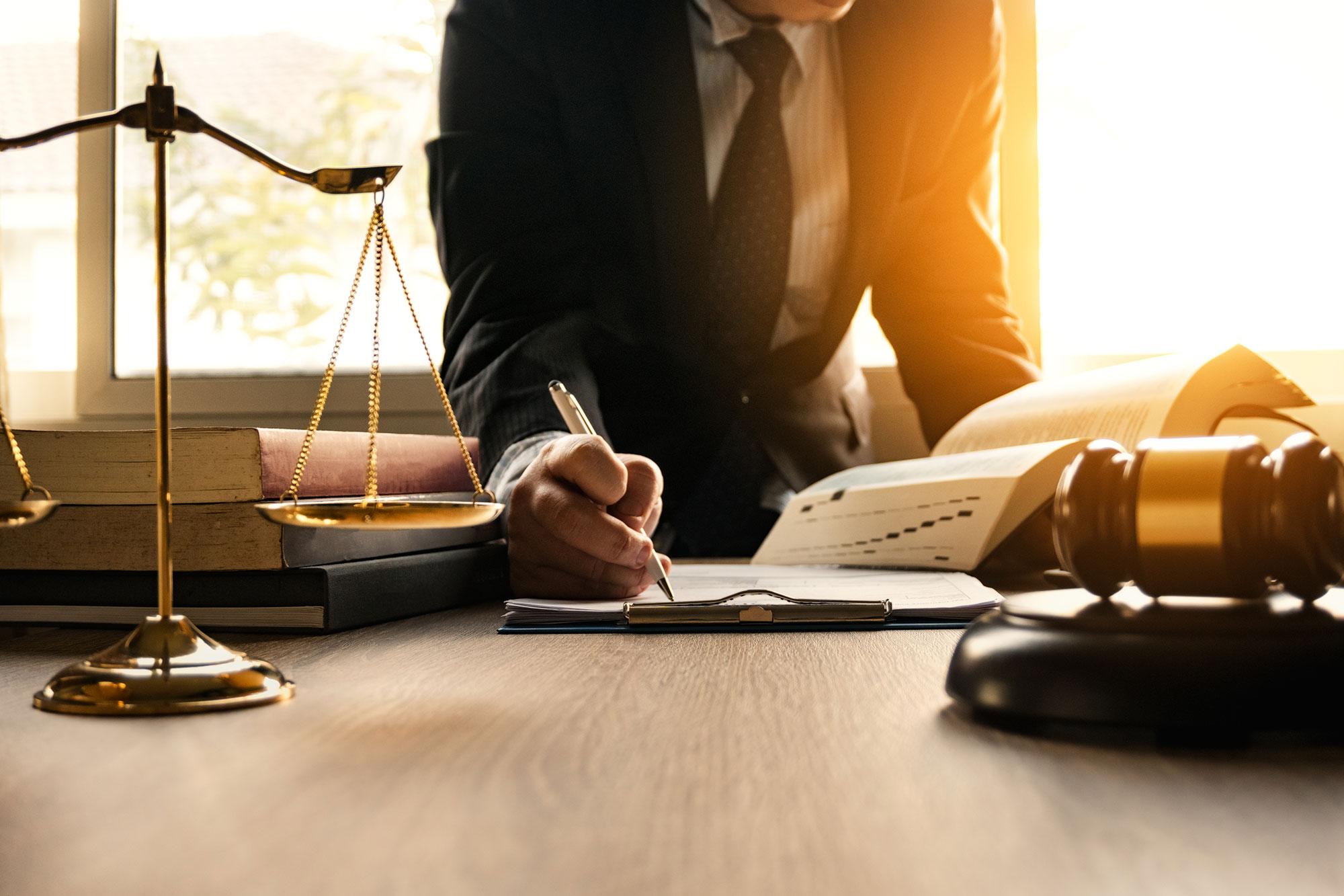 Arizona Non Disclosure Agreement Copper Canyon Law